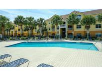 View 10764 70Th Ave # 3308 Seminole FL