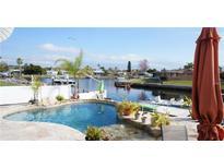 View 5048 Bonito Dr New Port Richey FL
