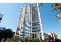 View 175 1St St S # 805 St Petersburg FL