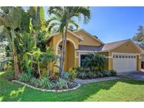 View 1975 Sapphire Ln Clearwater FL