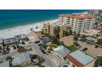 View 117 177Th Ave W Redington Shores FL