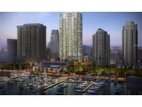 View 100 1St Ave N # 3901 St Petersburg FL