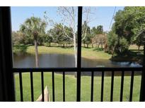 View 510 Meadow Ln # 510 Oldsmar FL