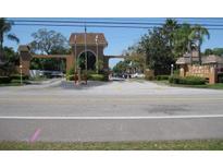 View 12760 Indian Rocks Rd # 1085 Largo FL