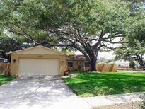 View 11003 Maxton Way N Pinellas Park FL