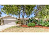 View 2678 Countryclub Dr Clearwater FL