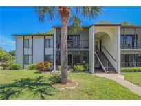 View 2568 Pine Ridge Way S # A1 Palm Harbor FL