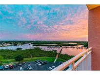 View 4516 Seagull Dr # 811 New Port Richey FL