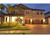 View 11948 Sand Myrtle Rd Riverview FL