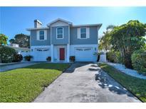 View 210 73Rd Ave St Pete Beach FL