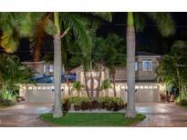 View 9210 Gulf Blvd St Pete Beach FL