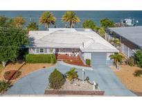 View 9020 Gulf Blvd St Pete Beach FL