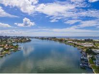 View 285 107Th Ave # 405 Treasure Island FL