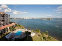 View 6372 Palma Del Mar Blvd S # 908 St Petersburg FL