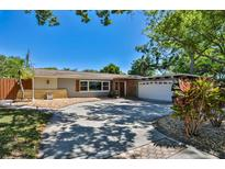 View 1824 Southwood Ln Clearwater FL