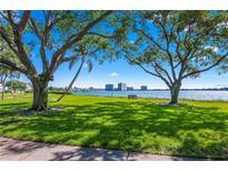 View 6218 Palma Del Mar Blvd S # 104 St Petersburg FL