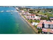 View 6145 Sun Blvd # 103 St Petersburg FL