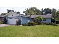 View 7465 132Nd Seminole FL