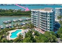 View 1 Seaside Ln # 802 Belleair FL