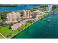 View 7432 Sunshine Skyway Ln S # 305 St Petersburg FL