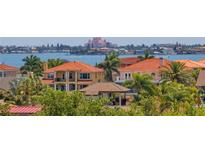 Pelican Bay Yacht Club Gulfport Florida Condos For Sale