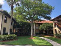 View 1608 Hammock Pine Blvd # 1608 Clearwater FL