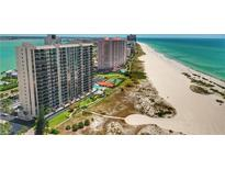 View 1290 Gulf Blvd # 202 Clearwater FL