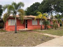 View 2365 5Th Ave N St Petersburg FL