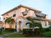View 101 E Bay Dr Treasure Island FL