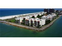 View 7467 Bayshore Dr # 301 Treasure Island FL