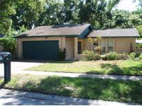 View 8760 Bridlewood Way Seminole FL