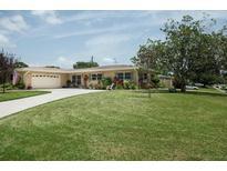 View 195 Overbrook St W Belleair Bluffs FL