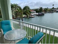 View 420 64Th Ave # 203 St Pete Beach FL