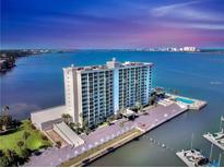View 100 Pierce St # 610 Clearwater FL