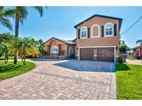 View 3935 E Eden Roc Cir Tampa FL
