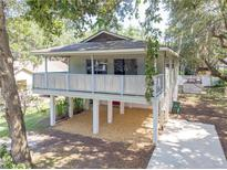 View 1080 Withlacoochee St Safety Harbor FL