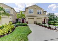 View 11526 84Th Street Cir E # 105 Parrish FL