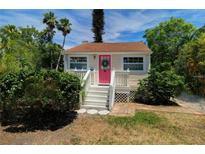 View 133 121St Ave Treasure Island FL