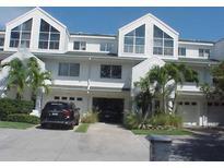 View 9874 Indian Key Trl # 62 Seminole FL