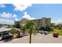 View 8141 Aquila St # 338 Port Richey FL