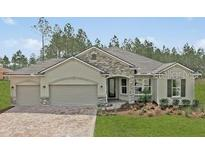 View 7968 134 St Seminole FL