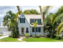 View 1117 Sedeeva St Clearwater FL