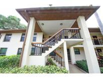 View 2408 Hammock Pine Blvd # 2408 Clearwater FL