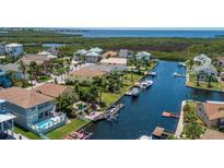 View 6156 Seaside Dr New Port Richey FL