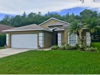 View 620 Lake Cypress Cir Oldsmar FL