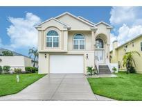 View 6406 Garland Ct New Port Richey FL