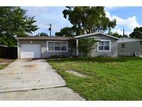 View 5280 86Th Ave N Pinellas Park FL