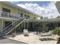 View 95 144Th Ave # 10 Madeira Beach FL