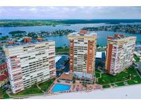 View 17940 Gulf Blvd # 11A Redington Shores FL
