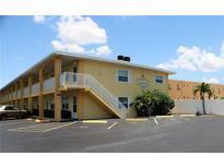 View 9715 Harrell Ave # 31 Treasure Island FL